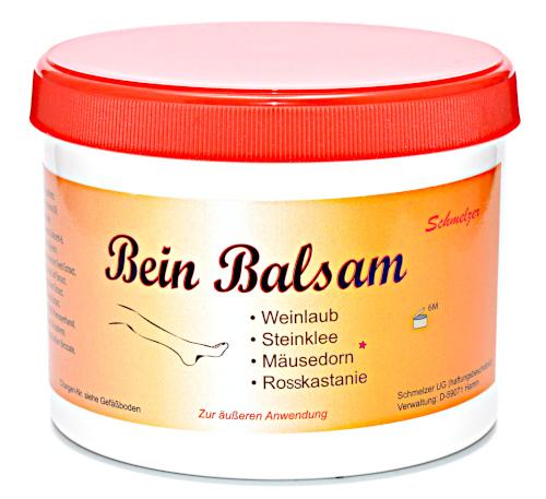 Bein Balsam 500 ml